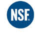 Click this image to go to NSF website